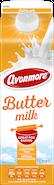 Avonmore Buttermilk