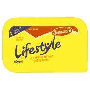 Avonmore Lifestyle