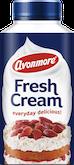 Avonmore - Fresh Cream