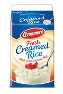 Avonmore Avonmore Fresh Creamed Rice
