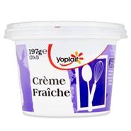 Avonmore Crème Fraîche