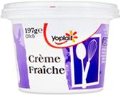 Avonmore - Crème Fraîche