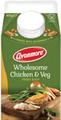 Avonmore - Soup
