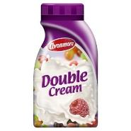 Avonmore Double Cream