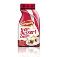 Avonmore Dessert Cream