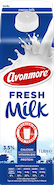 Avonmore - Fresh Milk