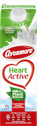 Avonmore Heart Active Milk