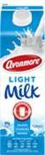 Avonmore - Light 1%