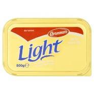 Avonmore Light Spread