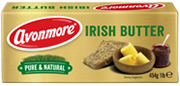 Avonmore - Butter
