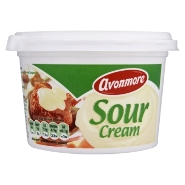 Avonmore Sour Cream