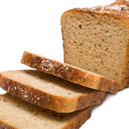 Other Wholemeal Pan