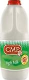 CMP - Light Milk