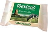 Wexford Ferrycarig White Cheddar Block