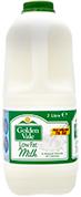 Golden Vale - Low Fat Milk