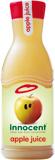 Innocent - Apple Juice