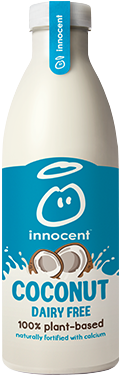 innocent Innocent Coconut