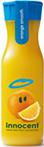 Innocent - Orange Juice