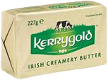 Kerrygold - Butter