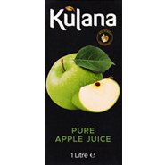 Other Kulana Apple Juice