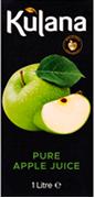 Kulana - Apple Juice