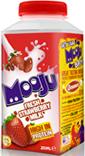 Mooju - Flavoured Milk