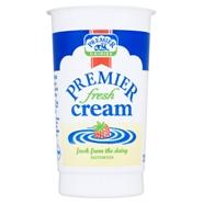 Premier Fresh Cream