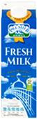 Premier - Fresh Milk