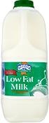 Premier - Low Fat Milk