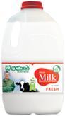 Wexford - Fresh Milk