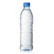 Other Spring Sparkling Water 24pk