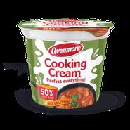 Avonmore - Cooking Cream
